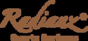 logo_radianz.png