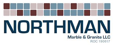 Northman Marble and Granite (Final)_001