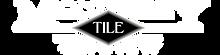logo_3_0.png