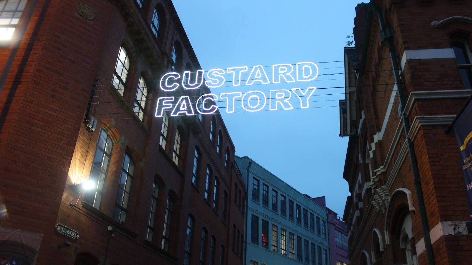 custardfactory3.jpg