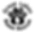 GLBR Logo.PNG