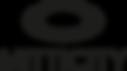 MiC_Logo_Black_png.png