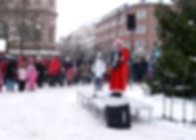 julgransskakning-2.jpg