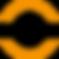 CK_logotyp_CMYK2.png