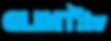 Glimt-Logo-blue_Varmland-black.png