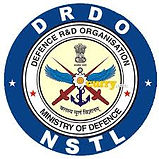 DRDO-NSTL.jpg