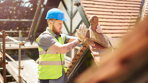 How to choose a roofing contractor: Insider tips from a manufacturer