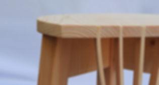 stool top.jpg