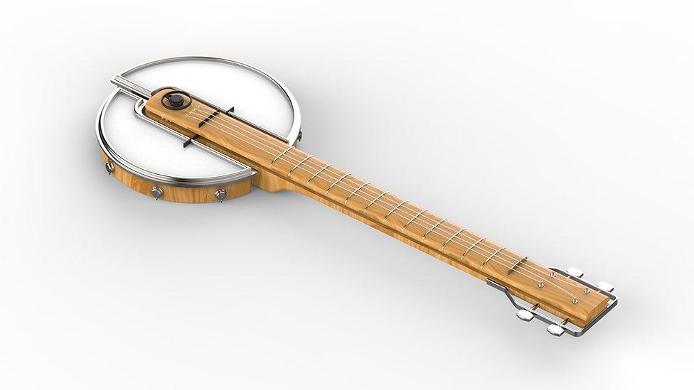 finall banjo.1082.jpg