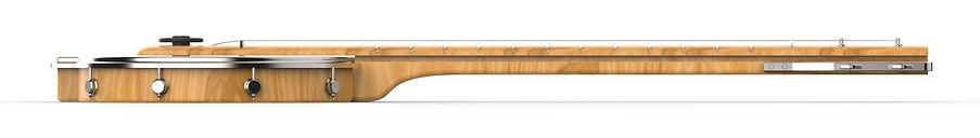 finall banjo.1081.jpg