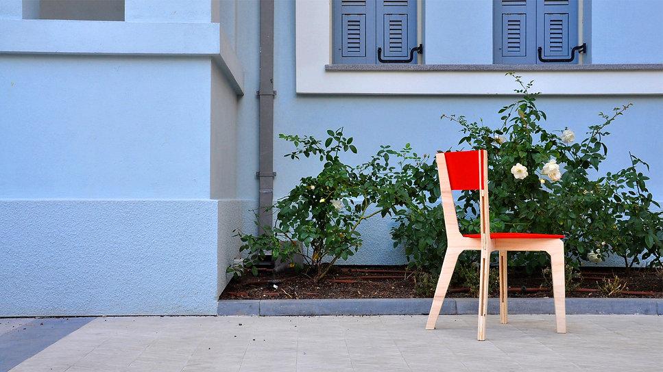 chair (1b).jpg