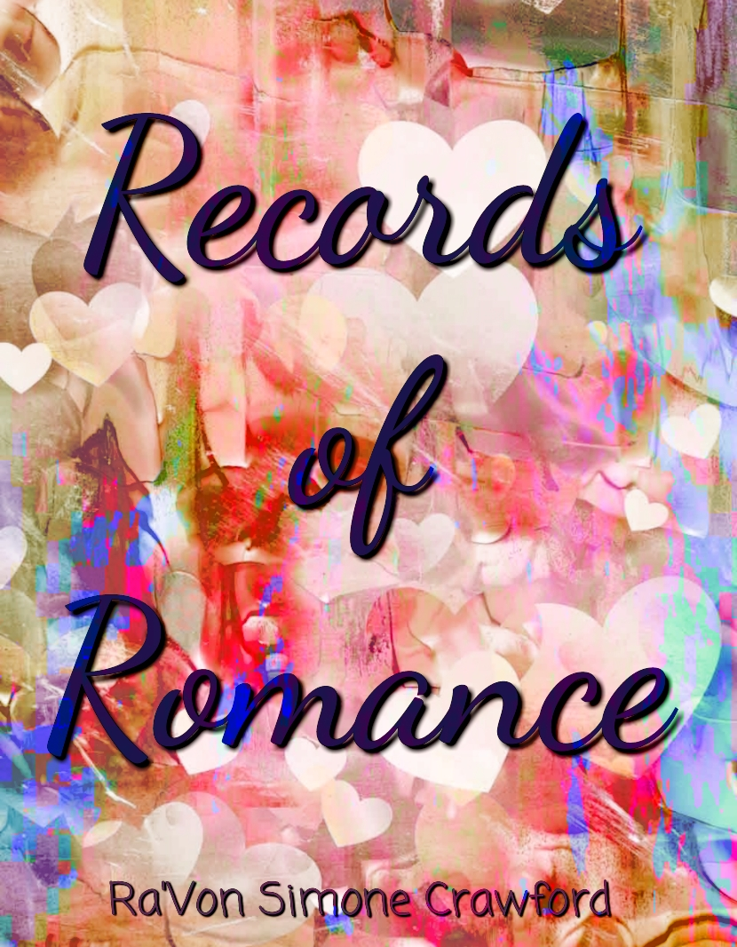 Records of Romance