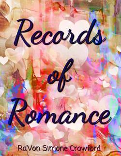 Records of Romance
