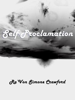 Self-Proclamation