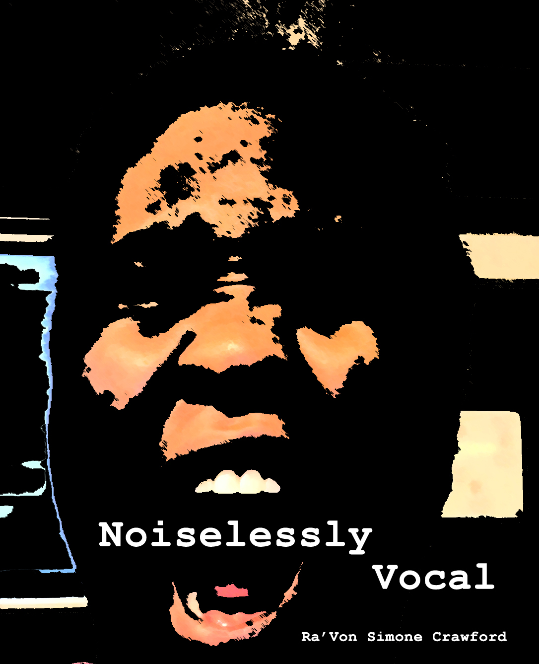 Noiselessly Vocal