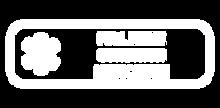 TLC-24.png