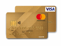 Viseca_MasterCard_Visa-Gold_2.png