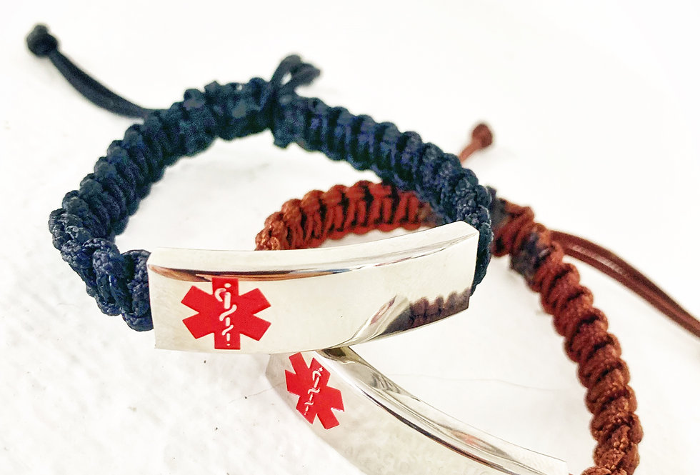 Knotting Cord LIMITED EDITION