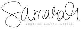 emilee _ Samarah.jpg