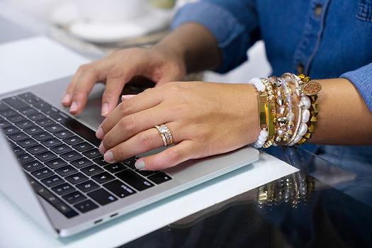 Closer Computer Hands.jpg