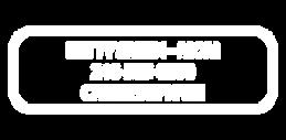 TLC-09.png