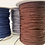Thumbnail: Knotting Cord LIMITED EDITION
