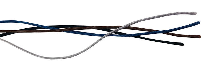 cord colours-03.png