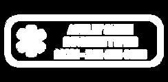 TLC-11.png