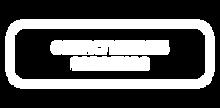 TLC-25.png
