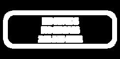 TLC-15.png