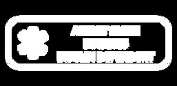 TLC-10.png
