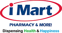 iMartPharmacy.png