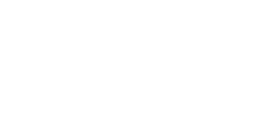 TLC-13.png