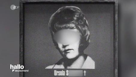 XY-Retro: Der Faschingsmord