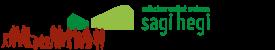 sagi-logo.png
