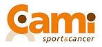 Logo CAMI.jpg