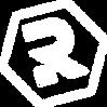 logo-r2-120x120.png