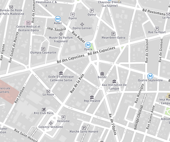 Plan R2 vendome.png