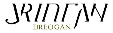 logo-dreogan-Blanc.jpg