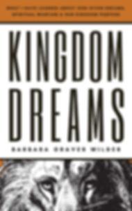 KINGDOM-DREAMS-COVER.jpg