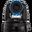 Thumbnail: NDI® PTZ Camera