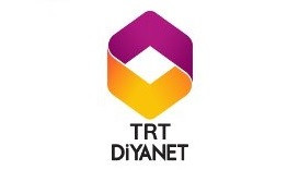 PikoTV broadcasts on social media with TRT Diyanet!