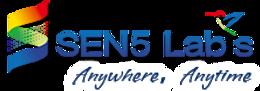 sen5_logo.png