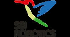 logo_sei_robotics.png