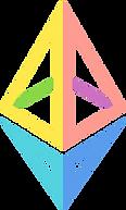 eth-diamond-rainbow.png