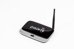 PikoTV OTT/IPTV STB