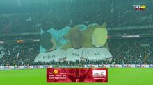 PikoTV sponsored TRT4K for 4K Encoding & Decoding of UEFA Europa League Match