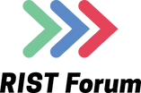 RIST_Forum_Logo_CMYK.png