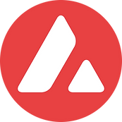 avalanche-avax-logo.png