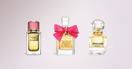 28 DEC TW- PERFUMES WOMEN.jpg